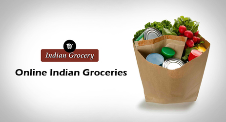 d99f9b277f The indian grocery store is a top company you can find for Indian items. The  website is the best choice for shopping with them.